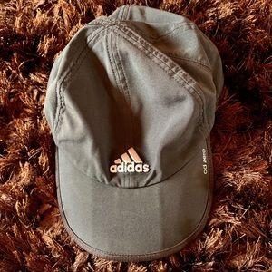 Adidas Adizero Adjustable Cap